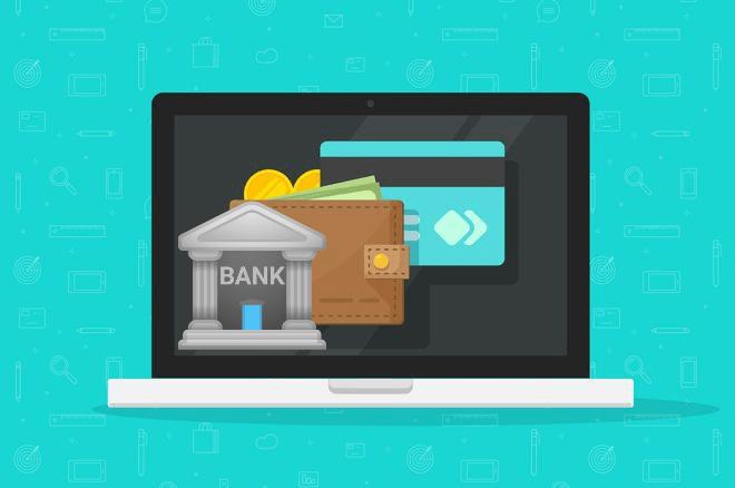 Konto bankowe bez kuriera