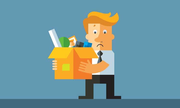 Praca na etacie czy własna firma